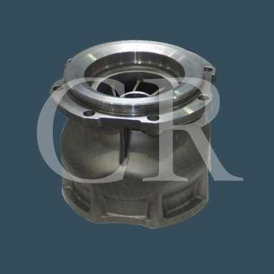 pump parts casting process, Investment casting manufacturer, lost wax casting process, precision casting china
